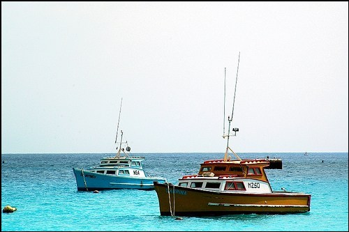 fishing-boats-barbados-2007.jpg
