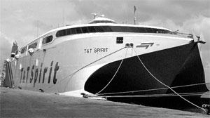 island-ferry-trinidad-tobago.jpg