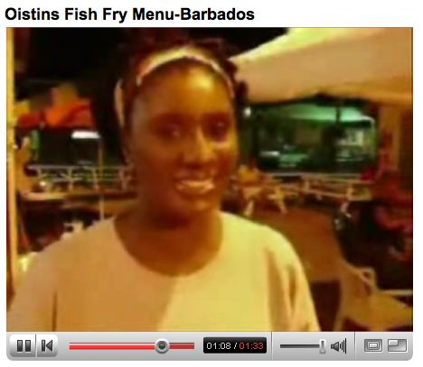 mo-grill-fish-oistins-barbados.jpg