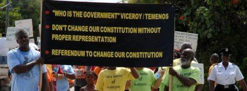 protest-anguilla-constitution.jpg