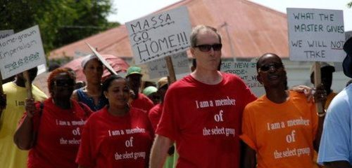 protest-anguilla-corruption.jpg