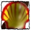 shell-oil-spill-barbados.jpg