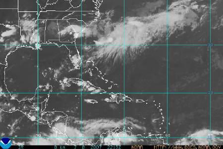 storm-barbados.jpg