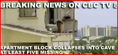 barbados-cave-building-collapse.jpg