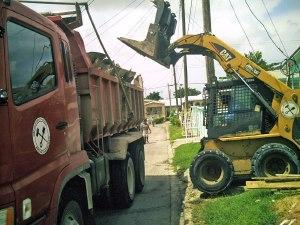 barbados-clean-up.jpg