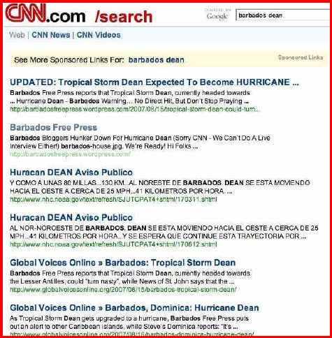 barbados-cnn-hurricane-dean.jpg