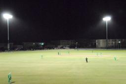 barbados-cricket-lights.jpg
