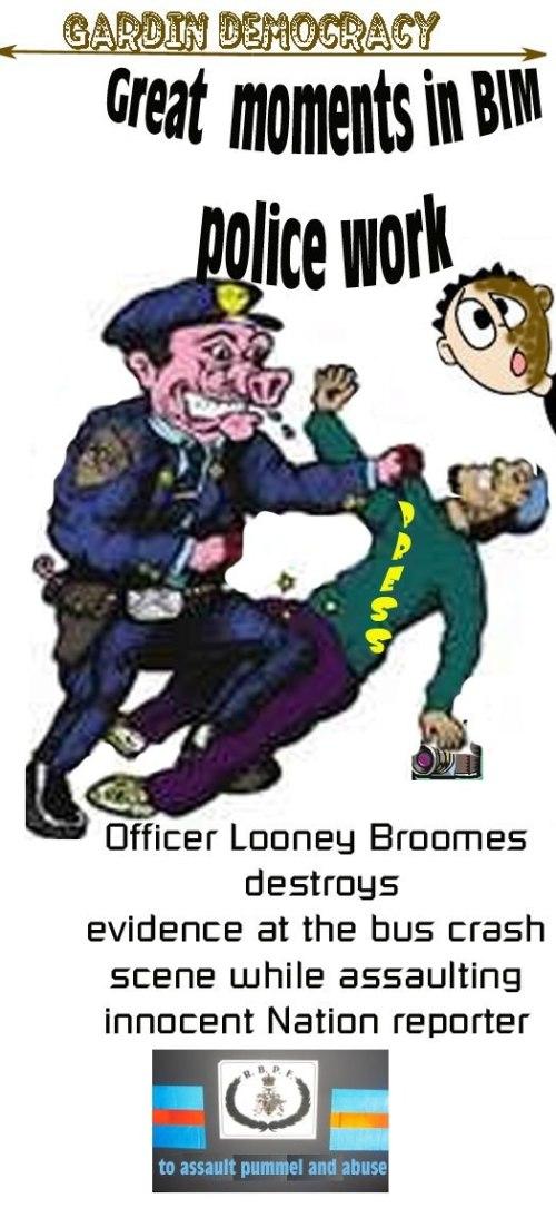 barbados-police-broomes.jpg