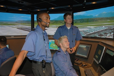 barbados-raytheon-air-traffic-control.jpg