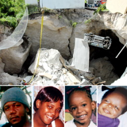 barbados-rescue-family-trapped.jpg