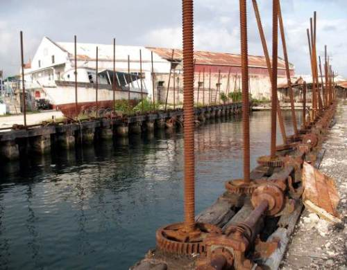 barbados-screw-dock1.jpg