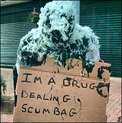 belfast-barbados-drug-dealer-tar-feathered.jpg