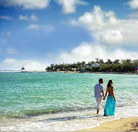 half-moon-resort-jamaica.jpg