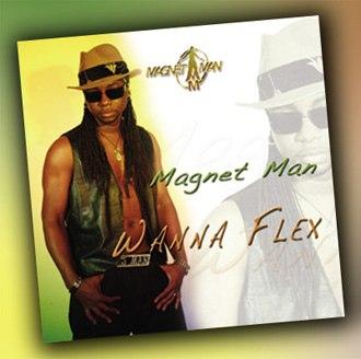 magnet-man-barbados-flex.jpg