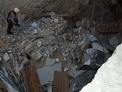 miami-barbados-building-collapse.jpg