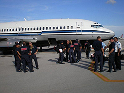 miami-barbados-collapse-rescue.jpg