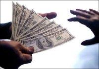 barbados-bribery-corruption.jpg