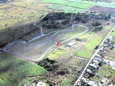 barbados-bushy-park-circuit.jpg