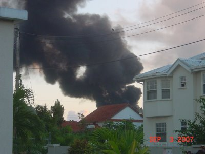barbados-chemical-fire-mcbride-1jpg.jpg