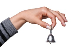 barbados-hand-bell-sm.jpg
