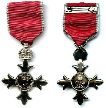 barbados-mbe-medal.jpg