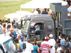 bushy-park-accident-barbados.jpg