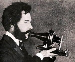 inventor_bell_first-telephone_barbados.jpg