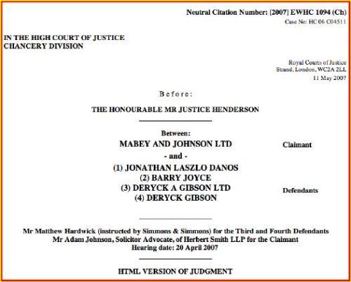 jonathan-danos-fraud.jpg