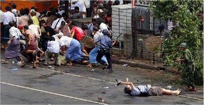 myanmar-shooting-barbados.jpg