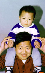pastor-cai-zhuohua-and-son.jpg