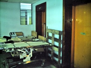 qeh-barbados-hospital-6.jpg