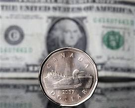 us-dollar-canada-barbados.jpg