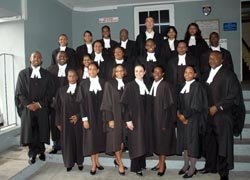 barbados-lawyers-david-simmons.jpg