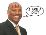 dale-marshall-idiot