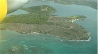hog-island-four-seasons-grenada.jpg