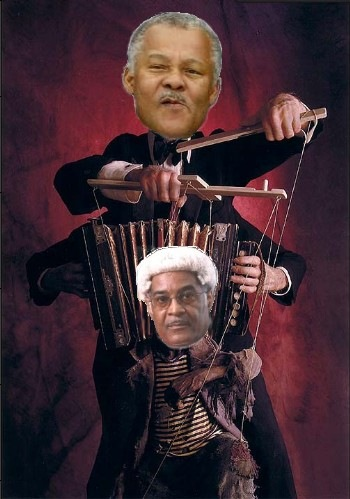 justice-simmons-puppet.jpg