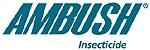 woolmer-ambush-insecticide-cricket.jpg