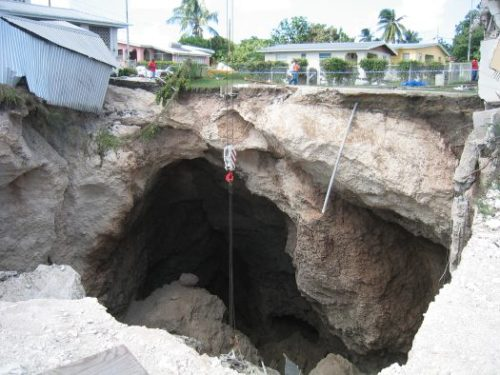 barbados-cave-disaster.jpg