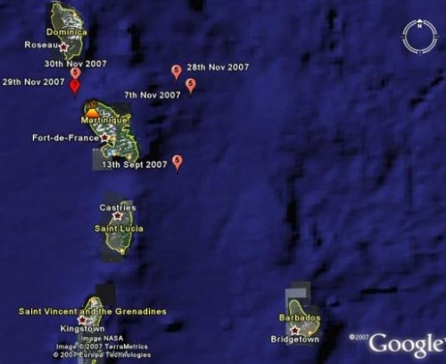 barbados-earthquakes.jpg