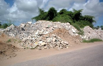 barbados-road-environment.jpg
