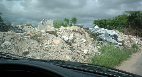 barbados-road-rubble-1.jpg