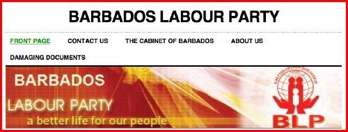 blp-blog-barbados.jpg