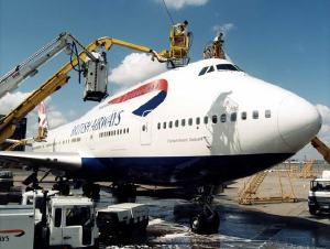 british-airways-747-barbados.jpg