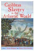 caribbean-slavery-beckles.jpg