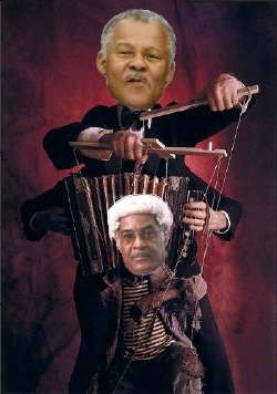 justice-simmons-puppet-sml.jpg