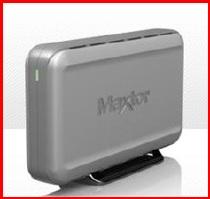 maxtor-virus-barbados.jpg
