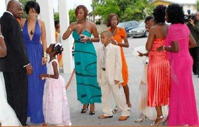 rihanna-wedding.jpg