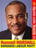 rommell-marshall-barbados.jpg