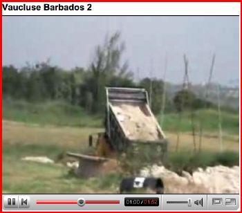 vaucluse-barbados-racetrack.jpg