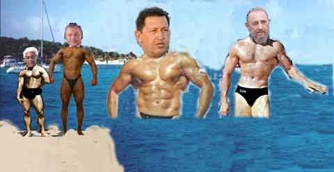 barbados-arthur-strongmen.jpg